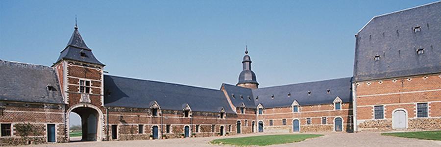 ramee abbaye